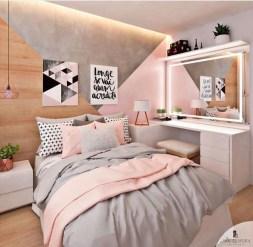 Modern Bedroom Decor Ideas25