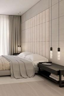 Modern Bedroom Decor Ideas27
