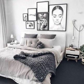 Modern Bedroom Decor Ideas28