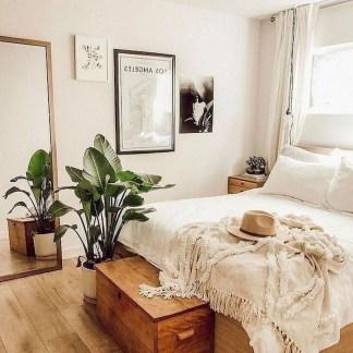 Modern Bedroom Decor Ideas29