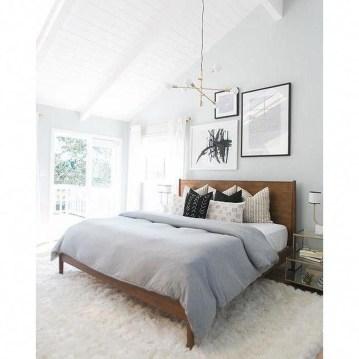 Modern Bedroom Decor Ideas36