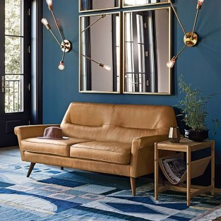 Modern Italian Living Room Designs17