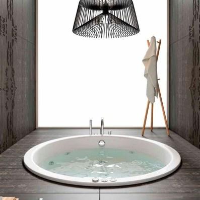 Modern Jacuzzi Bathroom Ideas01