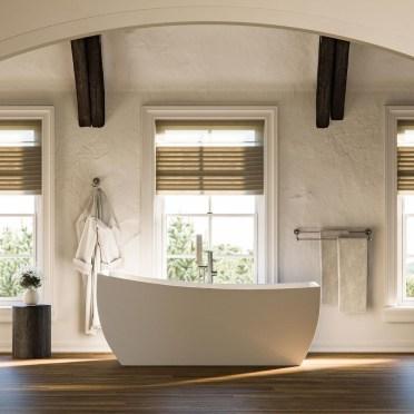 Modern Jacuzzi Bathroom Ideas06