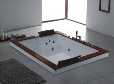 Modern Jacuzzi Bathroom Ideas08