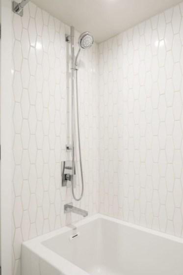 Modern Jacuzzi Bathroom Ideas09