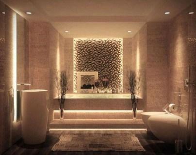 Modern Jacuzzi Bathroom Ideas15