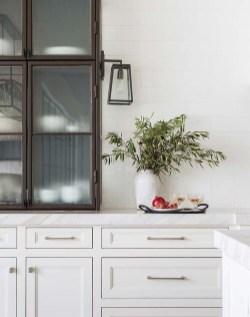 Simple Metal Kitchen Design39