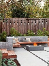 Simple Terrace Ideas You Can Try04