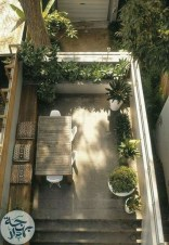 Simple Terrace Ideas You Can Try06