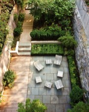 Simple Terrace Ideas You Can Try07