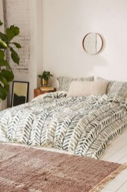 Amazing Interior Decoration Ideas With Enchanting Hearts Of Textiles01