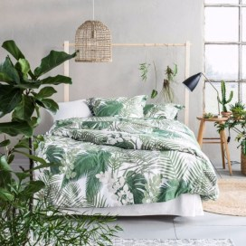 Amazing Interior Decoration Ideas With Enchanting Hearts Of Textiles05