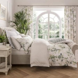 Amazing Interior Decoration Ideas With Enchanting Hearts Of Textiles06