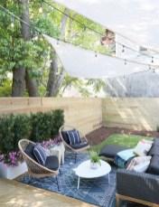 Beautiful Outdoor Living Decoration Ideas01