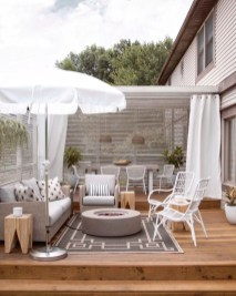 Beautiful Outdoor Living Decoration Ideas10
