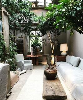 Beautiful Outdoor Living Decoration Ideas17