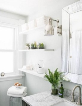 Best Bathroom Decorating Ideas For Comfortable Bath06