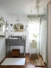 Best Bathroom Decorating Ideas For Comfortable Bath21