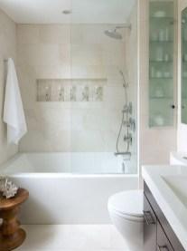 Best Bathroom Decorating Ideas For Comfortable Bath31