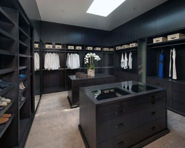 Best Closet Design Ideas For Your Bedroom06