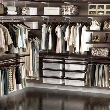Best Closet Design Ideas For Your Bedroom07