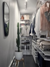 Best Closet Design Ideas For Your Bedroom08