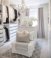Best Closet Design Ideas For Your Bedroom10