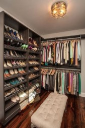 Best Closet Design Ideas For Your Bedroom22