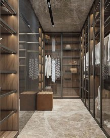 Best Closet Design Ideas For Your Bedroom33