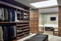 Best Closet Design Ideas For Your Bedroom40