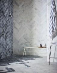 Best Natural Stone Floors For Bathroom Design Ideas09