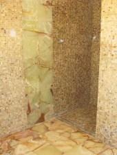 Best Natural Stone Floors For Bathroom Design Ideas26