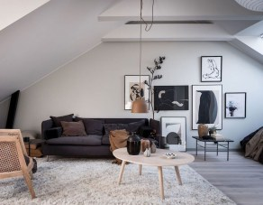 Best Swedish Decor Interior Decor Ideas13