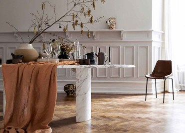 Best Swedish Decor Interior Decor Ideas22