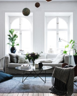 Best Swedish Decor Interior Decor Ideas46