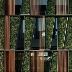 Best Vertical Farming Architecture Design Inspirations05