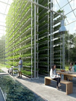Best Vertical Farming Architecture Design Inspirations07