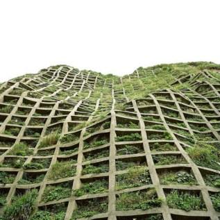Best Vertical Farming Architecture Design Inspirations31