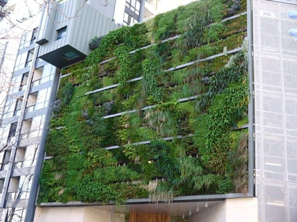 Best Vertical Farming Architecture Design Inspirations35