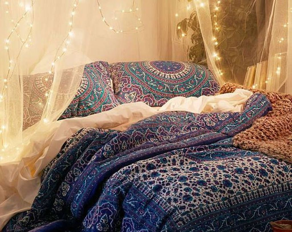 Sleep Mask, Lightweight & Comfortable Super Soft Large ... |Comfortable Sleep Night