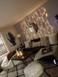 Impressive Apartment Living Room Decorating Ideas On A Budget13