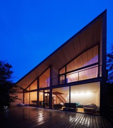 Modern Architecture House And Building Inspirations03