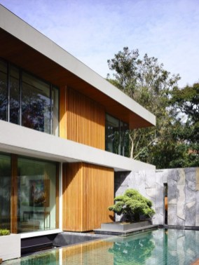 Modern Architecture House And Building Inspirations07