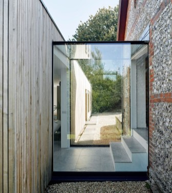Modern Architecture House And Building Inspirations08