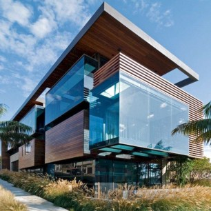 Modern Architecture House And Building Inspirations27