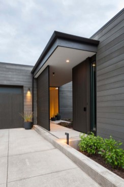 Modern Architecture House And Building Inspirations34