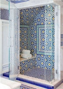 Most Popular Bathroom Color Design Ideas04