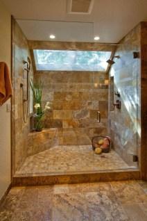 Most Popular Bathroom Color Design Ideas20