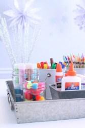 Stunning Diy Portable Office Organization Ideas33